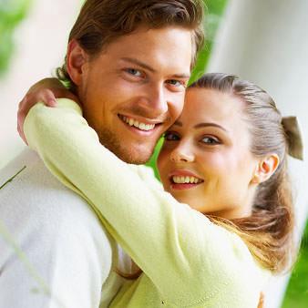 dating profile ansvarsfraskrivelse