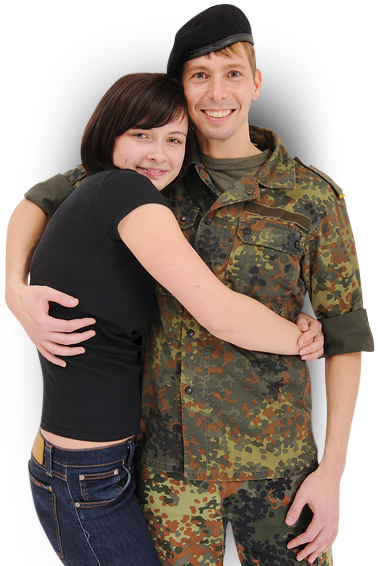 military dating penpals Penpal international offers a free service to search and contact penpals from all around the world the penpal-database contains 11906 members of all ages and coming from over 200 different countries.