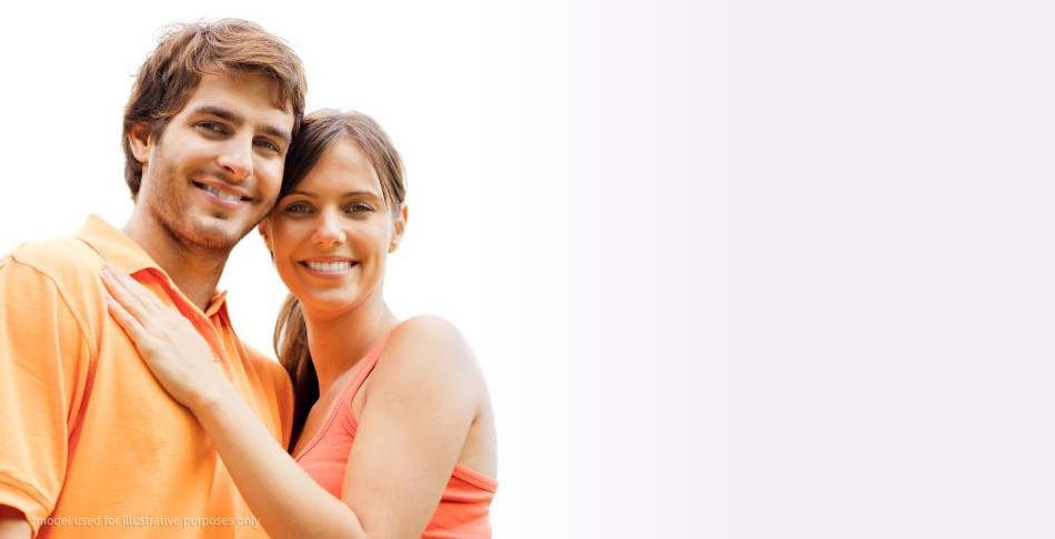 Older Dating Online - Older Dating for the Over 40s in Australia
