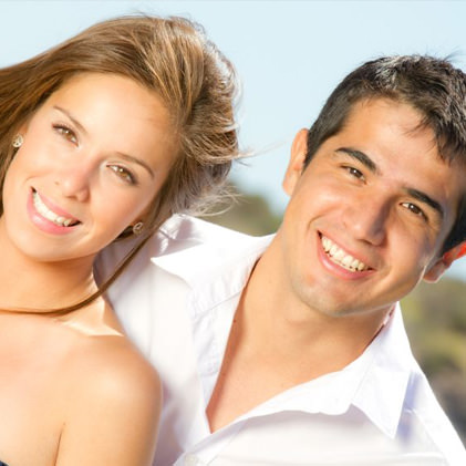 green bay singles dating site Search for local 50+ singles in green bay online dating brings singles together who may never otherwise meet it's a big world and the ourtimecom community wants to.