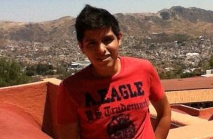 Contactos Gay en Oaxaca