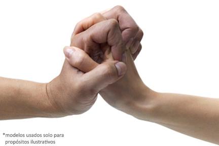 ¡Amor y Amistad VIH Pos Aqui!