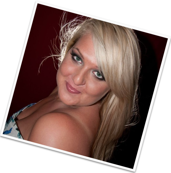 latham big and beautiful singles One bbw offers a unique bbw dating  bbw dating expert has given us props and ranked us the fourth best bbw dating site  our focus is on matching beautiful plus.