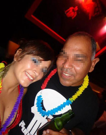 Swingers puerto rico Puerto Rico, swingers contacts - free sex and dogging in Puerto Rico,, USA