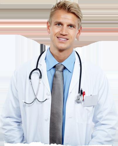 single doctors dating