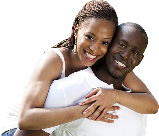 browse online members dating sites in kenya