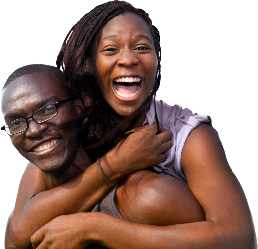 Free online dating in harare