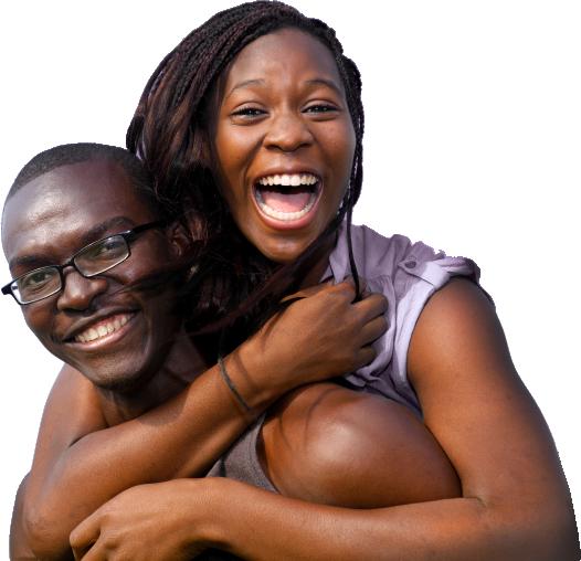 Online Dating Zimbabwe   Love and Dating in Zimbabwe