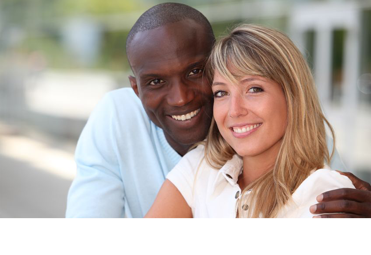 free dating sites for interracial couples Welcome to dating mixed race - an interracial dating website to meet mixed race singles across the globe find black, white, asian, latino, afro singles who are open to interracial relationships.