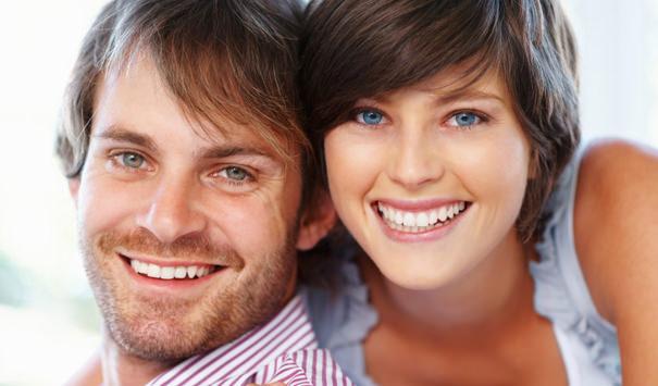 Adventist dating world