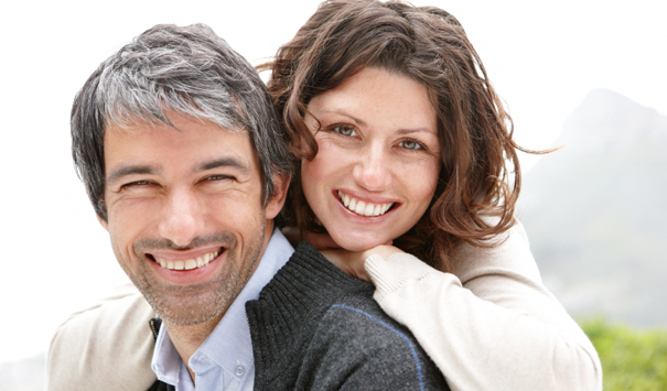 Baby Boomer Dates | Go out on Baby Boomer Dates Online