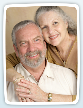 dating over 50 south africa Register free to start connecting with other singles in cape town, south africa today loveawakecom is totally free cape town dating site for singles over 50.