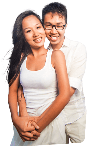 Best dating sites in asia