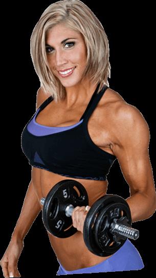 Female Bodybuilder Dating  Locate Bodybuilding Women -8851