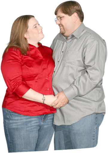 Join Plus Size Dating Online!