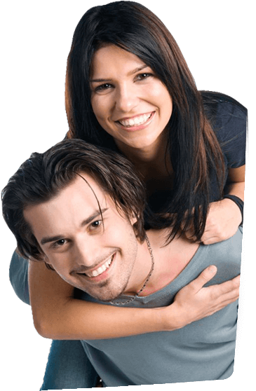 great river singles dating site Find the perfect baptist match in moments at baptist dating  dating site for christian and baptist singles,  a man, baptist dating service has a great.