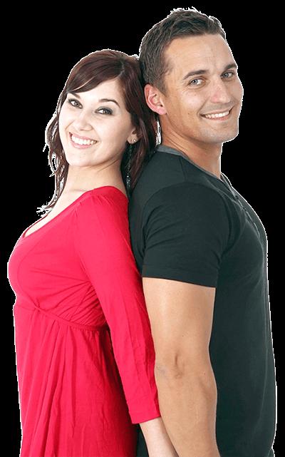 huijaaminen dating verkko sivuilla Australia